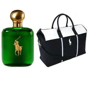 Polo Free 49 118mlA Edt £40 Delivered Weekend Ralph Bag Lauren PwkXulZTOi