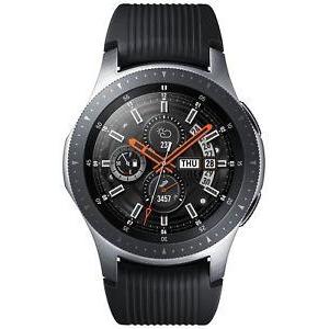 Samsung Galaxy 46mm Smart Watch - Argos eBay Manufacturer Refurbished £189.99 @ Argos Ebay
