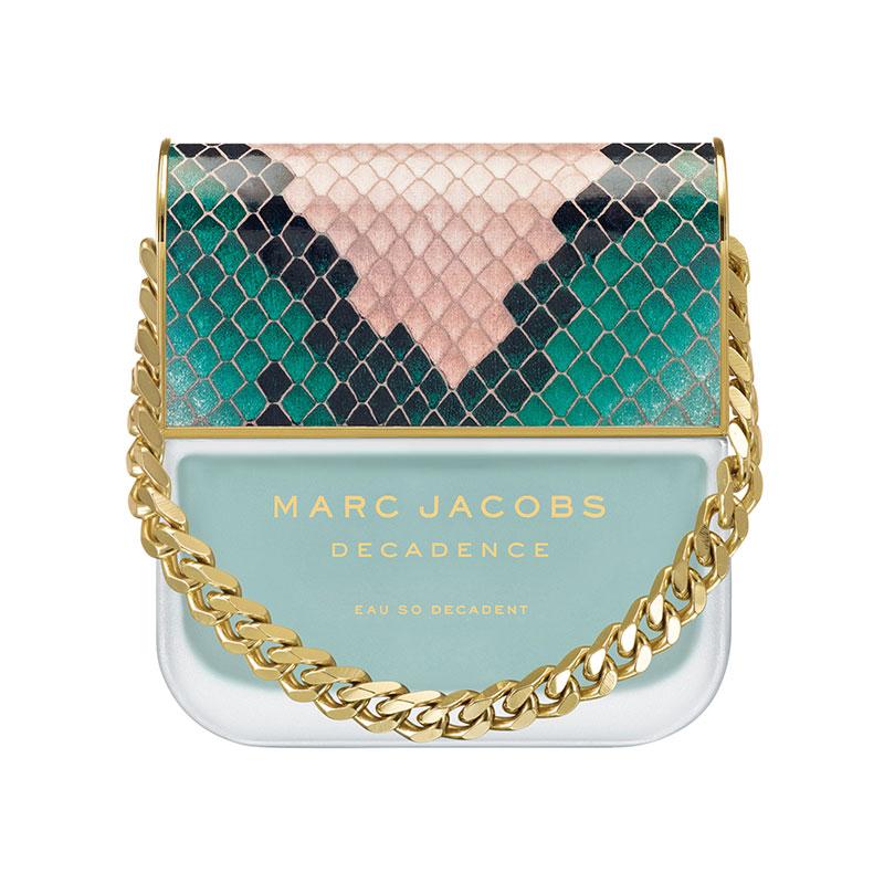 Marc Jacobs Decadence Eau So Decadent Eau de Toilette Spray 100ml £37.95 / Decadence Eau de Parfum Spray 100ml £44.95 @ Allbeauty
