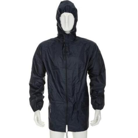 Waterproof Jacket for £1 @ Halfords (C&C)