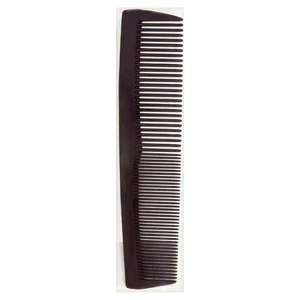 Small Comb 10p instore only @ Superdrug