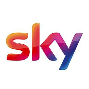 Sky Q entertainment tv package £10 set up fee, £45 / 18 month contract Exclusive to currys stores