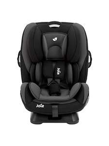 Joie Spin 360 car seat £175 @ John Lewis & Partners