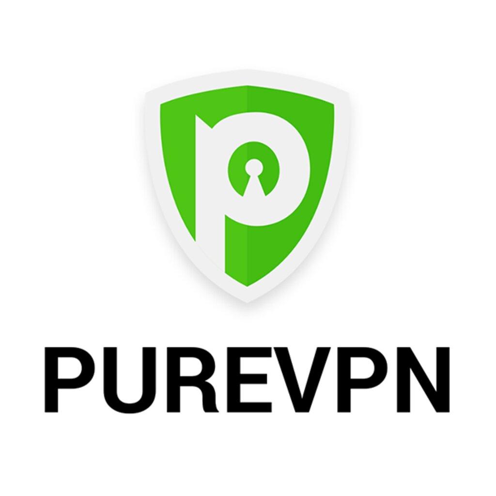 PureVPN Deals & Sales for August 2019 - hotukdeals