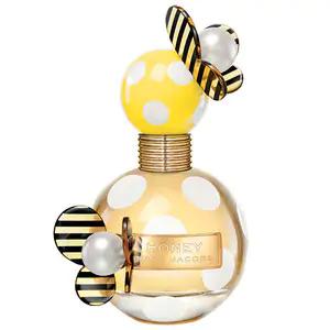 Marc Jacobs Honey Eau de Parfum 50ml £24.29 @ The Perfume Shop - Free Delivery