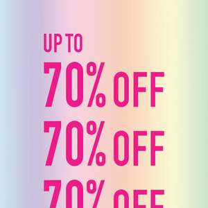 Office Shoes - Up To 70% Off Sale - Men / Women / Kids - Free C&C