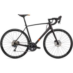 Orange R9 Pro 2019 Carbon Road Bike Black £1749.99 Delivered @ Rutland Cycling