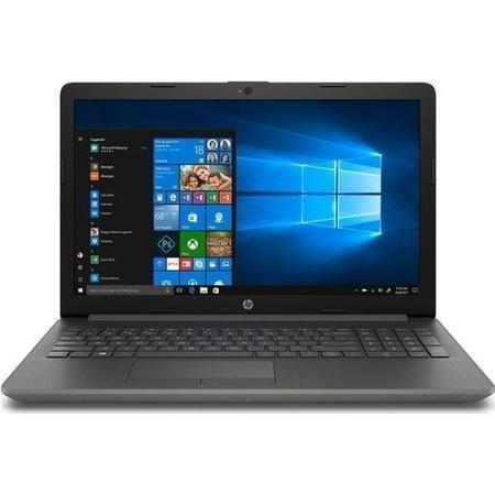 Refurbished HP AMD A6-9225 4GB 1TB 15.6 Inch Windows 10 Laptop £199.97 @ Laptop Direct