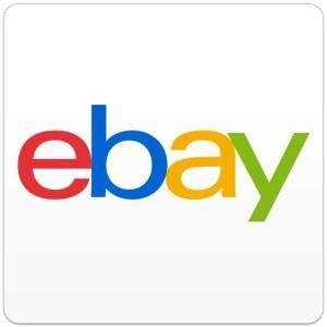 Get 10% off selected eBay Outlets (Including AO, Tesco Outlet & Hughes Direct) @ eBay (Using code / Min Spend £20)