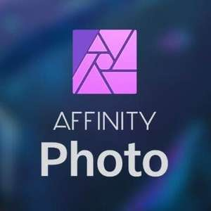 Affinity Photo, Affinity Designer, Affinity Publisher (pre-order) £38.99, £15.99 for iPad version - Offical Store