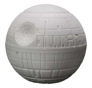 Star Wars Colour Changing LED Light on Sale at £5 (was £10) at B&Q instore
