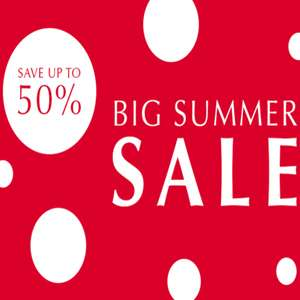 4221aeea3 Pandora Summer Sale save upto 50% - Charms from £10, Ear-Rings