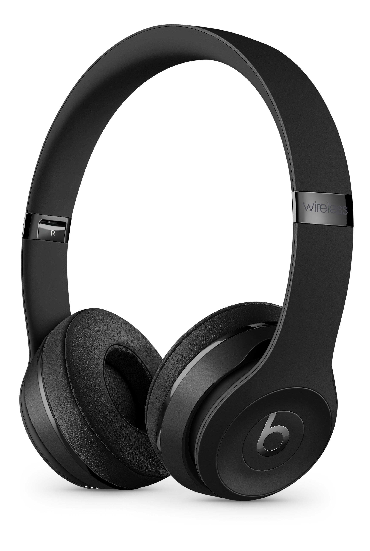 Beats Solo3 Wireless On-Ear Headphones (Various Colours) £169.99 Amazon