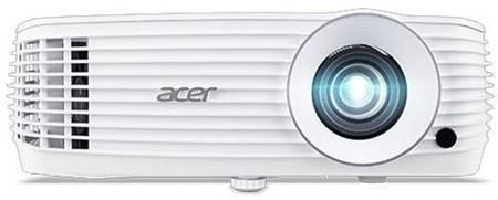 Acer H6810 4K UHD DLP Home Cinema Projector £789 Delivered at Box
