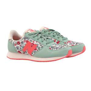 Up to 60% Off Sale + Free C+C @ Cath Kidston - eg New Balance Dulwich Ditsy Kids Trainers now £27 / Dog Print Luggage Tag was £12 now £4.50