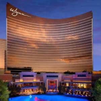 Las Vegas 5* Wynn hotel 5 nights Dec +£20 Resort credit per day + Direct Virgin Rtn Flights LHR = £668pp (£1337) @ Agoda (+£201 RF)