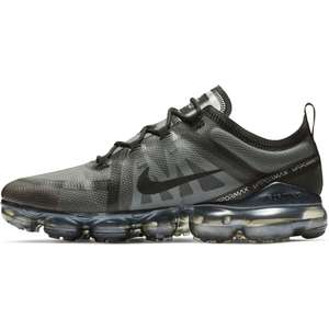 Nike Vapormax 2019 £115.50 (30% off) @ DW Sports +FREE next day delivery