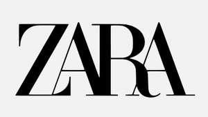 Zara - Sale Priced Items in Zara Womenswear 'Special Prices'- Free C&C - EXAMPLES IN POST