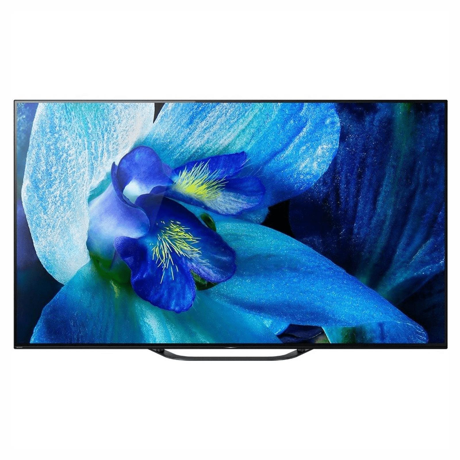 Sony Bravia KD65AG8BU OLED HDR 4K Ultra HD 2019 model £2399.98 @ Costco - In store deal 10th - 23rd June 2019