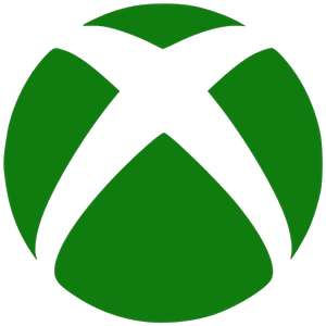 Xbox Worldwide E3 2019 Deals - Gift Card Method - No VPN required