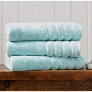 Up to 50% Off Selected Products plus an Extra 40% off with code - Bath Towels from £6.30 @ Christy Towels - Free Del over £30 / £3 Under £30