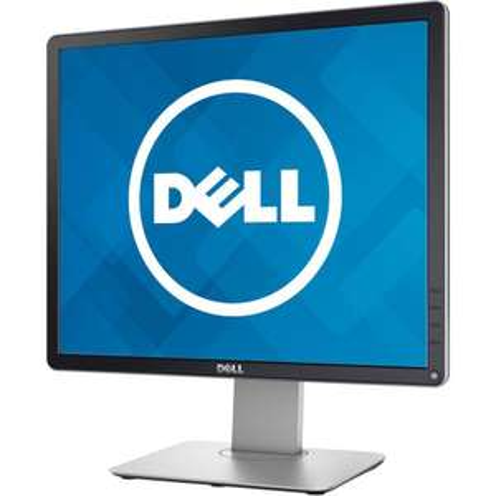 Dell P1914S TFT IPS LED Monitor 1280 X 1024 - £22.50 using code @ ITZOO