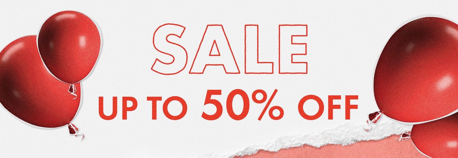 Swarovski sale up to 50% off