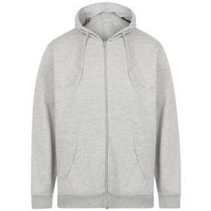 3 items for £20 | Mix and match from over +170 styles | Free deliver w/order over £30 @ Tokyo Laundry Shop