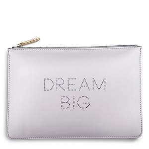 Katie Loxton clutch bags 50% off sale plus p&p from More than just a gift