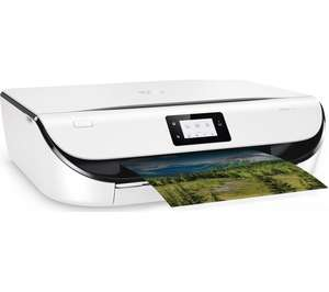 HP ENVY 5032 All-in-One Wireless Inkjet Printer £44.99 @ Currys PC World