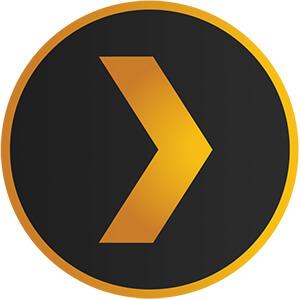 TIDAL HiFi + Plex Pass 3 months Free @ Plex TV