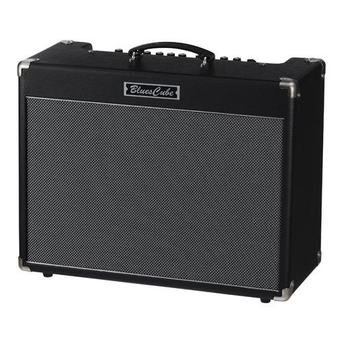 Roland Blues Cube Artist 80 Watt Guitar Amp £499 Delivered @ Andertons