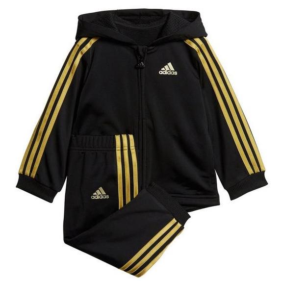 Baby boys Adidas tracksuit £15 @ Very