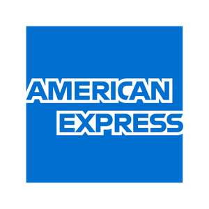American Express 10% statement credit when you spend £30 or more in Morrisons