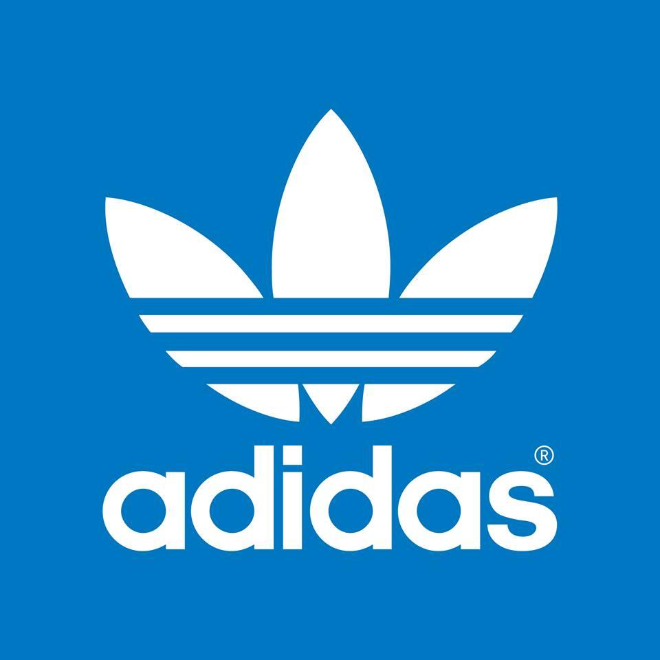 Adidas Unidays 30% off