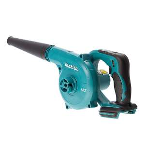 Makita DUB182Z 18V Body only Cordless Li-ion Blower now £39.95 delivered at Amazon