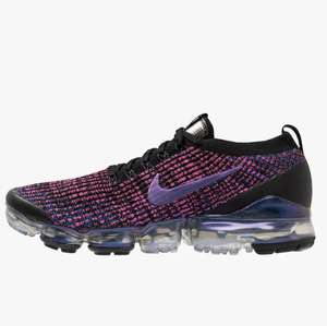 huge discount 083de e48ac Nike AIR VAPORMAX FLYKNIT 3 - Neutral running shoes - £85.00 ...