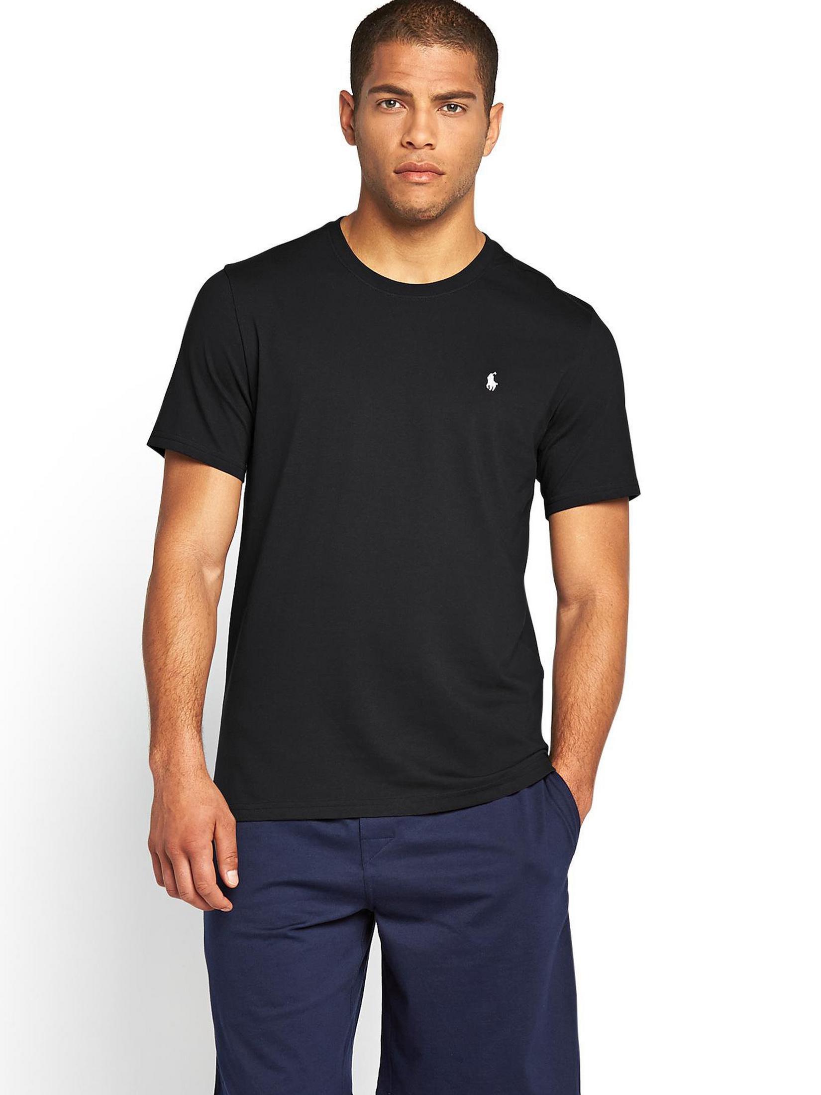 221f2b40 T-Shirt Deals ⇒ Cheap price, best Sale in UK - hotukdeals