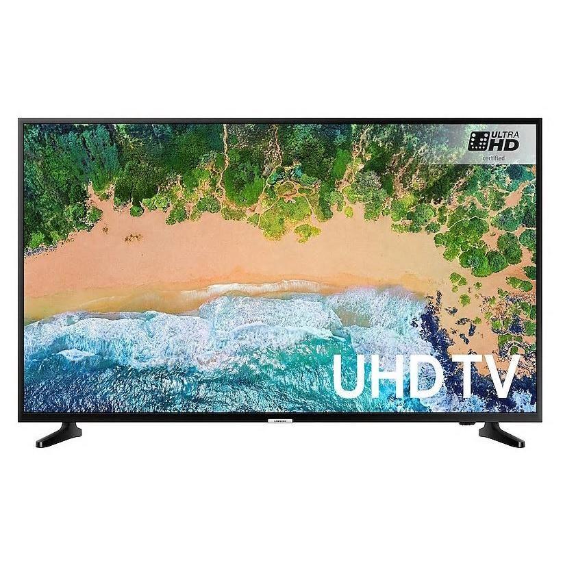 """Samsung UE65NU7020K 65"""" 4K Ultra HD Smart Television £549 Delivered @ Marks Electrical"""