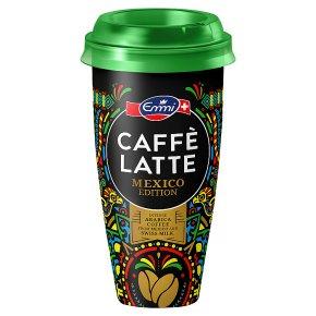 Emmi Caffè Latte Mexico Edition 230ml @ Heron Foods 39p