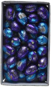 Cadbury Oreo Chocolate Easter Egg, 31 g, Pack of 48 NOW £12.74 (Prime) / £17.23 (non Prime) at Amazon