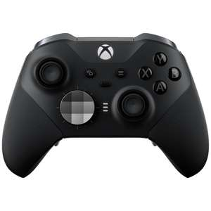 xbox one controller hotukdeals