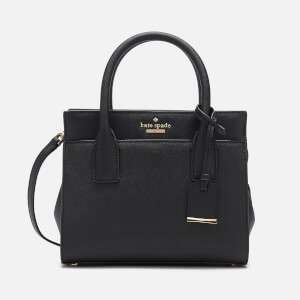 Extra 15% off Selected Kate Spade Sale Bags with Code @ My Bag