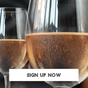 Sign up to newsletter and receive a free 175ml rose wine or soft drink at All Bar One