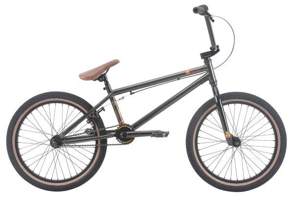 Haro Leucadia 2018 BMX Bike - £189.94 @ Winstanleys Bikes