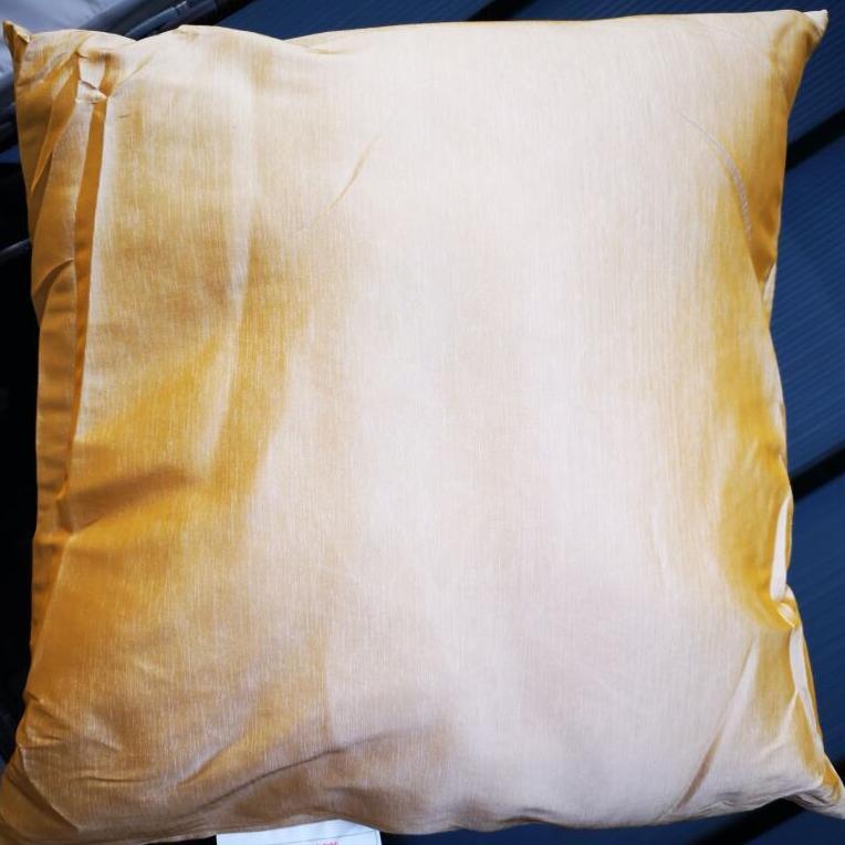 Scatter cushions/fillers in IKEA Belfast - £1.50