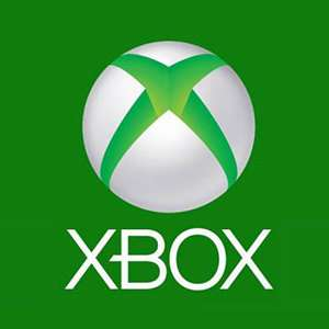 Change your Xbox Gamertag for FREE!
