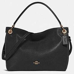Summer Sale - up to 50% off at Coach