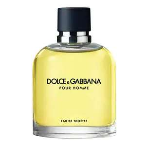 Dolce & Gabbana Pour Homme EDT 75ml now £29.99 delivered @ The Perfume Shop