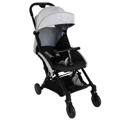 Red Kite Push me Cube stroller - £37.50 @ The Range instore